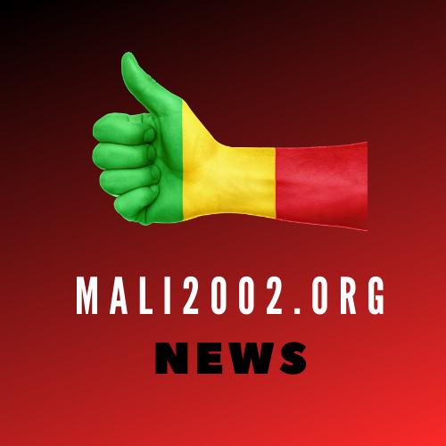 L'actualité du continent