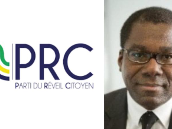 Gabon : Thérence Gnembou lance le Parti du réveil citoyen (PRC)